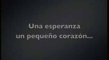 Más Que Una Lagrima (Sencillo) Danny López - No Al Maltrato De Menores