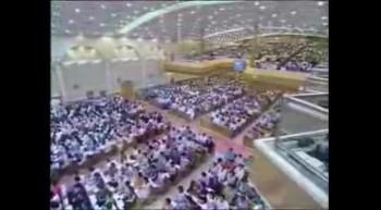 Небеса, программа 27 часть 1(2)