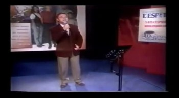 Jacques Whitney - Tu peux repartir à zéro