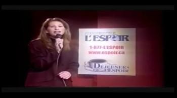 Sophie Arbour - Viens à Jésus