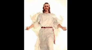 GoL1_13: BD 5547 True Christianity....