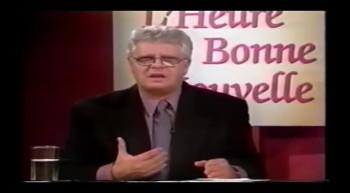 L'Heure de la Bonne Nouvelle-2001-02