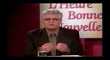 L'Heure de la Bonne Nouvelle-2001-04
