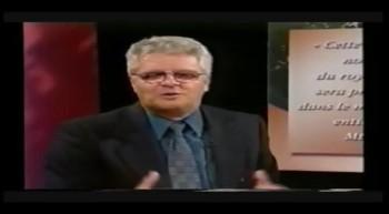 L'Heure de la Bonne Nouvelle-2001-06