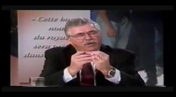 L'Heure de la Bonne Nouvelle-2001-11