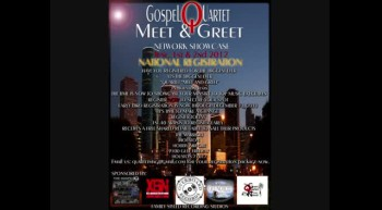 Meet to Greet in Houston Texas