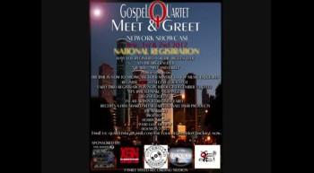 Meet to Greet in Houston Texas