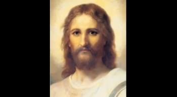 GoL1_14: BD 5548 True Christianity.... Following Jesus....