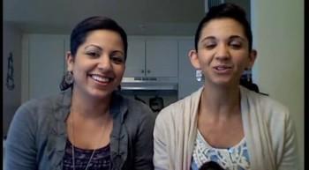 Intro to Vanessa & Maitee