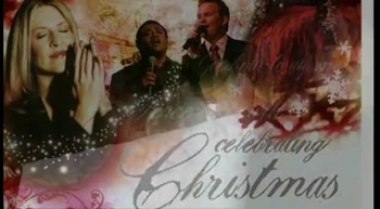 Hillsong Christmas Oh Rejoice