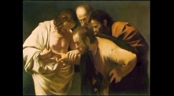 GoL1_15: BD 7528 Spreading the Gospel.... Jesus Christ....