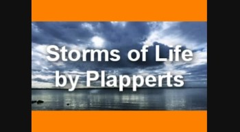 Storms of Life Radio Drama
