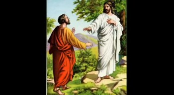 GoL_1_17: BD 7531 Distributing the divine Word....
