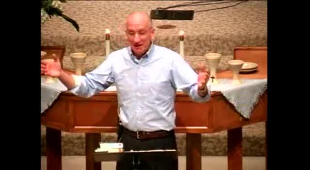 11/27/2011 Praise Worship Sermon