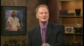"""""""The Certainty of Prophecy"""" (Every Word with John Bradshaw)"""