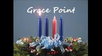Surviving the Holidays Sermon