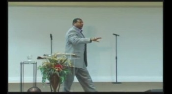 """""""Bringing the Best out of your Wife"""" by Pastor Skip Henderson"""