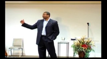 """""""Her Husband's Heart Trusts Her"""" by Pastor Skip Henderson"""