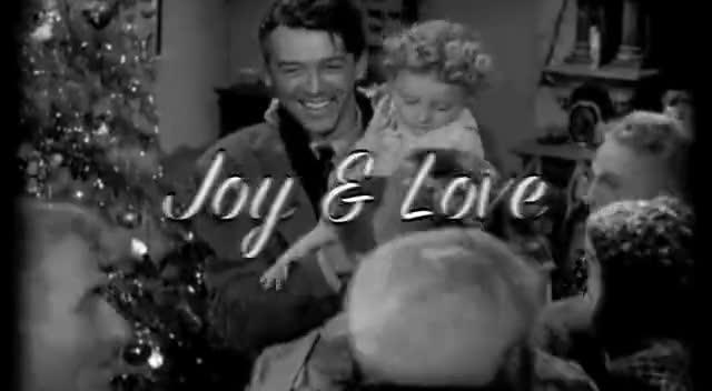 It's a Wonderful Life Sermon Video ChapelNEXT Fort Jackson