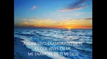 ENAMORADO. HARRY MALDONADO. VIDEO POR MinisterioTallerDelMaestro21