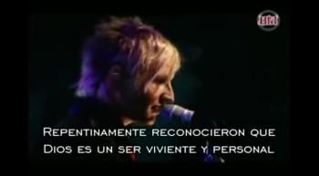 rock cristiano 3