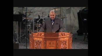 Trinity Church Sermon 10-2-11 Part-2