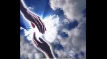 A JEHOVA INVOCARE. A CAPPELLA. VIDEO POR MinisterioTallerDelMaestro21