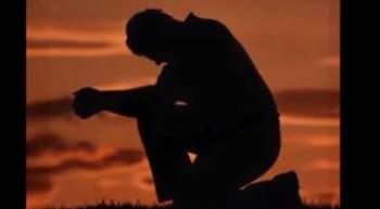 QUIERO ESCUCHAR TU DULCE VOZ. CHUY GARCIA. VIDEO POR MinisterioTallerDelMaestro21