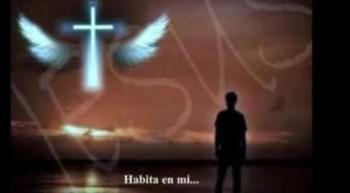 TOMA EL TRONO. VIDEO POR MinisterioTallerDelMaestro21