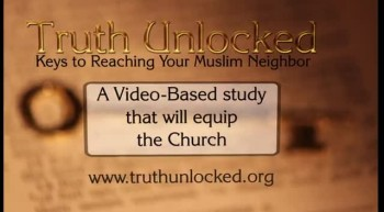 Truth Unlocked - What is Truth Unlocked?
