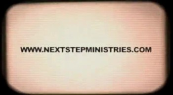 Next Step Ministries