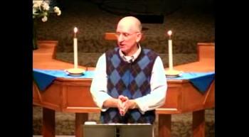 12/04/2011 Praise Worship Sermon