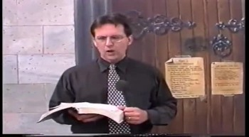 Tous ceux qui se disent chrétiens, le sont-ils vraiment ?