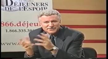 Jacques Marcoux - D'où venons-nous et où allons-nous ?
