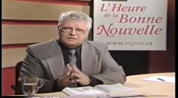 Jean-Pierre Cloutier - Y a-t-il un jugement  venir ?