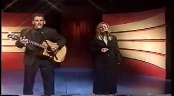 Sylvain & Ninon Paradis - Ouvre ton coeur