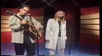 Sylvain & Ninon Paradis - Miséricorde-Dieu