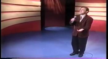 Jacques Whitney - Ô prend mon âme