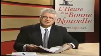 L'Heure de la Bonne Nouvelle-2002-01