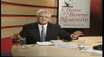 L'Heure de la Bonne Nouvelle-2002-02