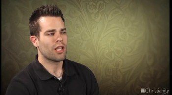Christianity.com: Is the Bible the authoritative Word of God?-Zach Schlegel