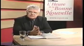 L'Heure de la Bonne Nouvelle-2002-12