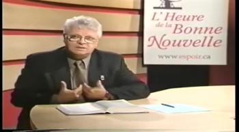 L'Heure de la Bonne Nouvelle-2002-13