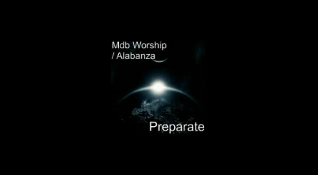 MDB Worship