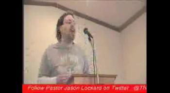 Doran Wesleyan TV Season 2 Episode 33