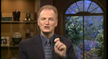 """""""Faithful in That Which Is Least"""" (Every Word with John Bradshaw)"""