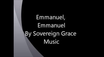 Emmanuel, Emmanuel