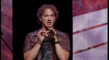 Tim Hawkins - Christmas iPods and Cassettes