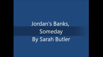 Jordan's Banks, Someday