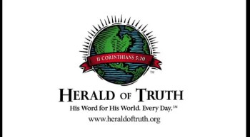 Herald of Truth Ministry Overview